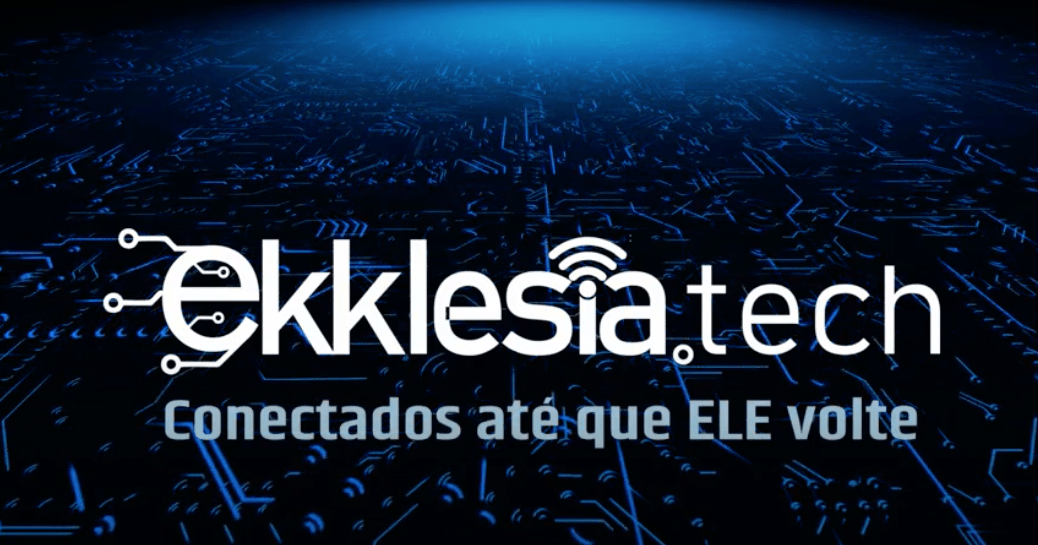 Ekklesia Conference 2020